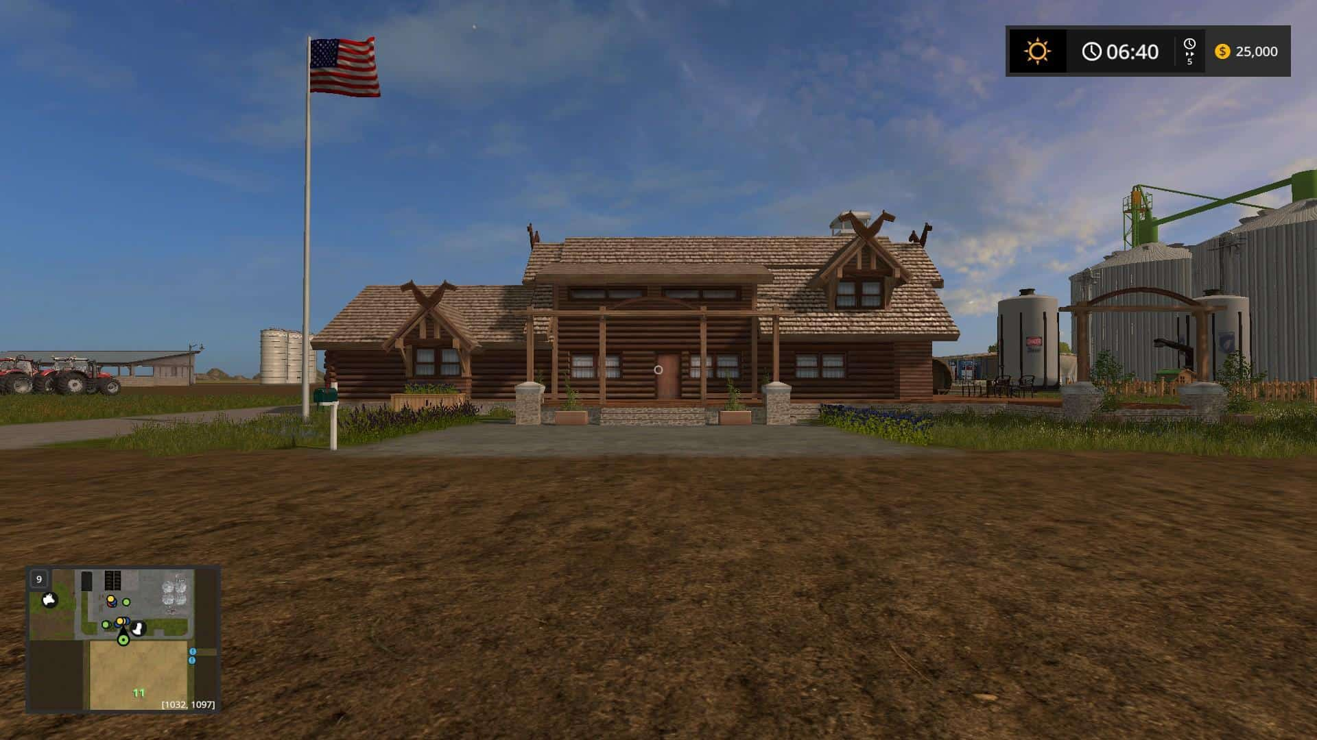 Farming Simulator 19 / 2019 Top 10 Maps | Farming Simulator