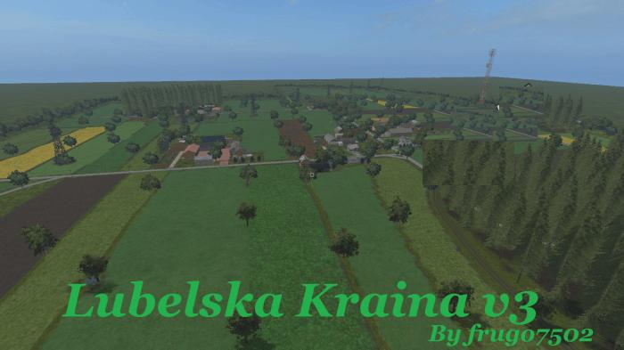 Farming Simulator 19 / 2019 Top 10 Maps   Farming Simulator