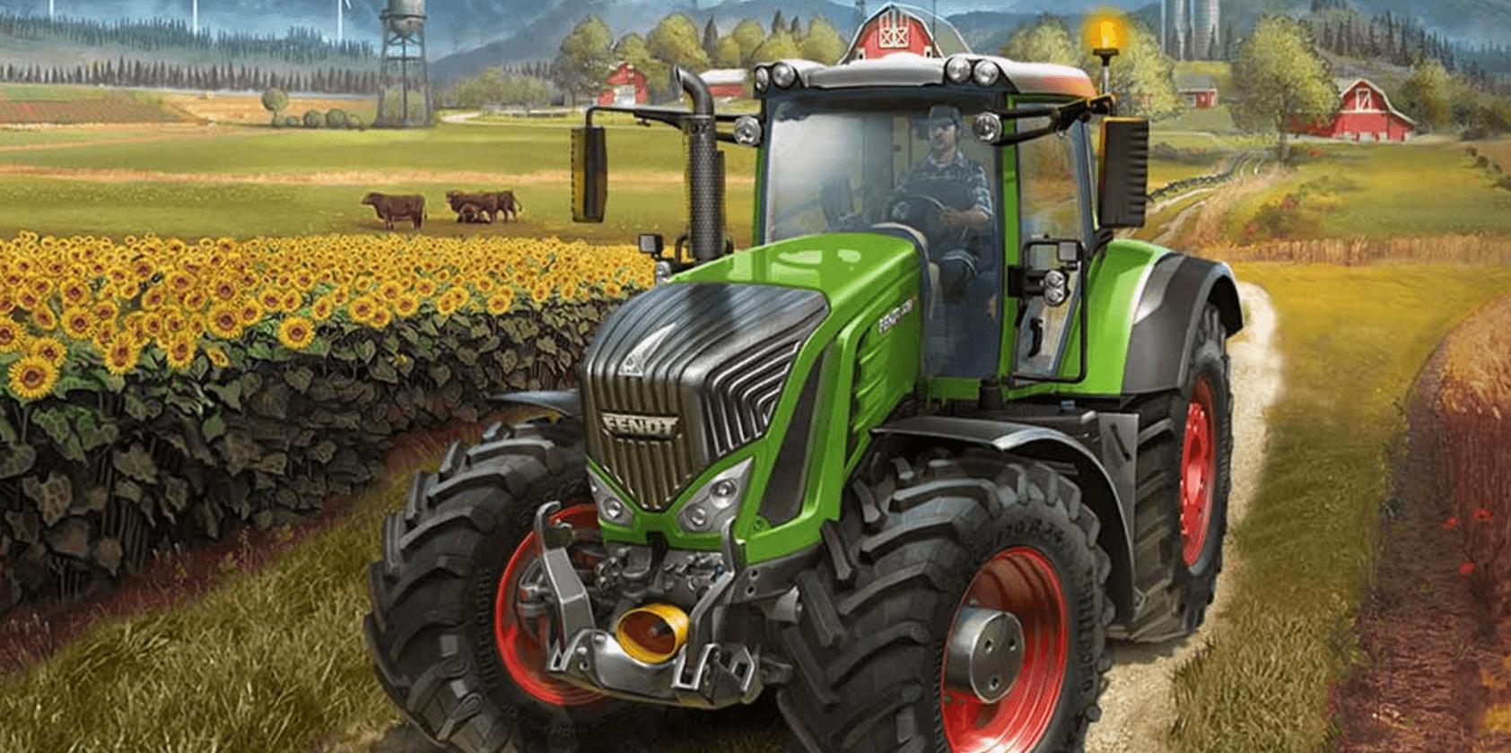 license key for farming simulator 2019