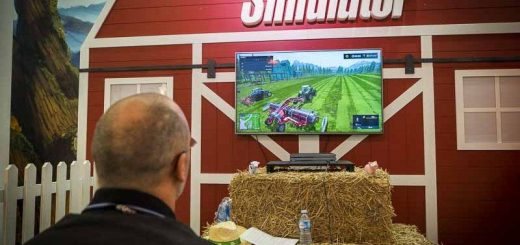 Farming Simulator 19 Other mods   FS19 Other mods download