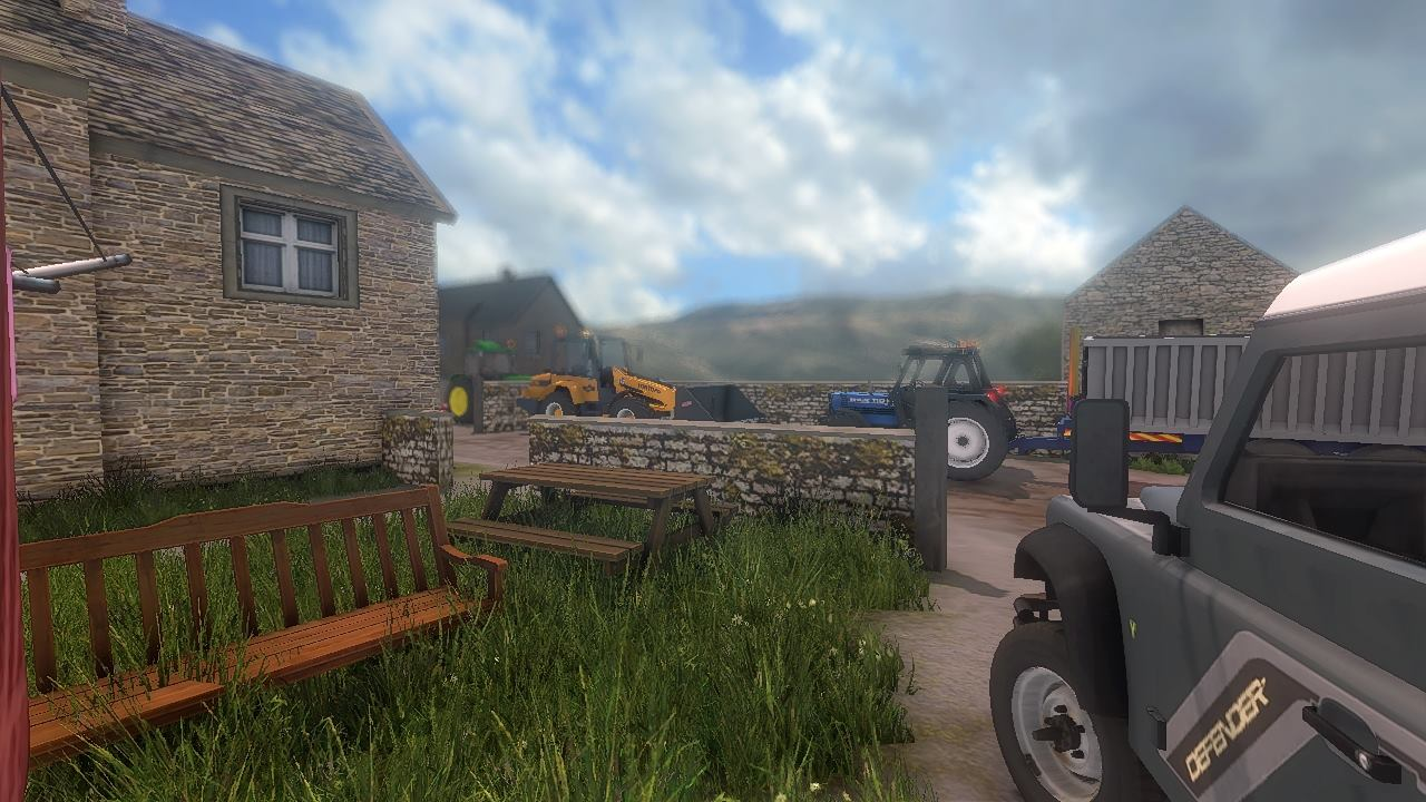 Improvements for Farming Simulator 19 – Part 3 - Farming Simulator