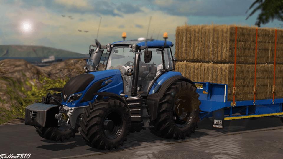 Additional Ideas Mods - Farming Simulator 19 Mods   FS19 Mods