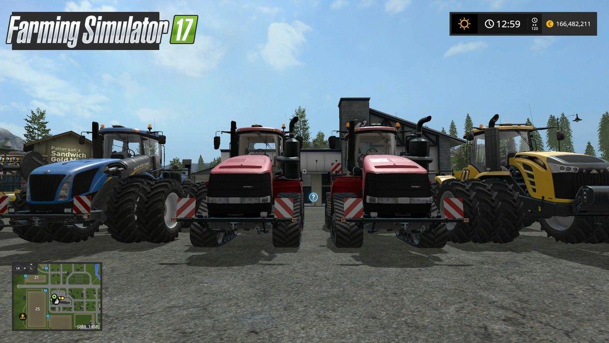 Farming Simulator 19 Cheats Fs19 Cheat Unlimited Money