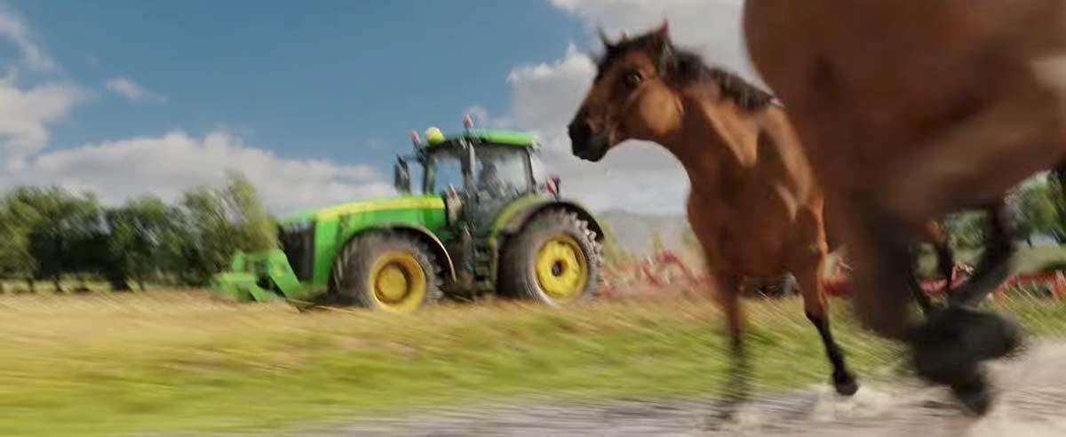 farming simulator 19 ps4 mods