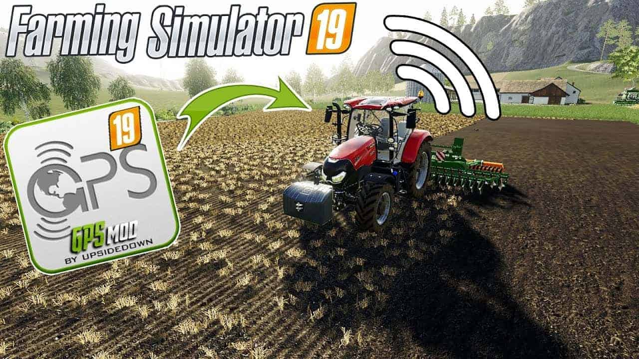 farming simulator 19 download pc free 2018