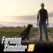 Farming Simulator 19 Mods | FS19 Mods Download