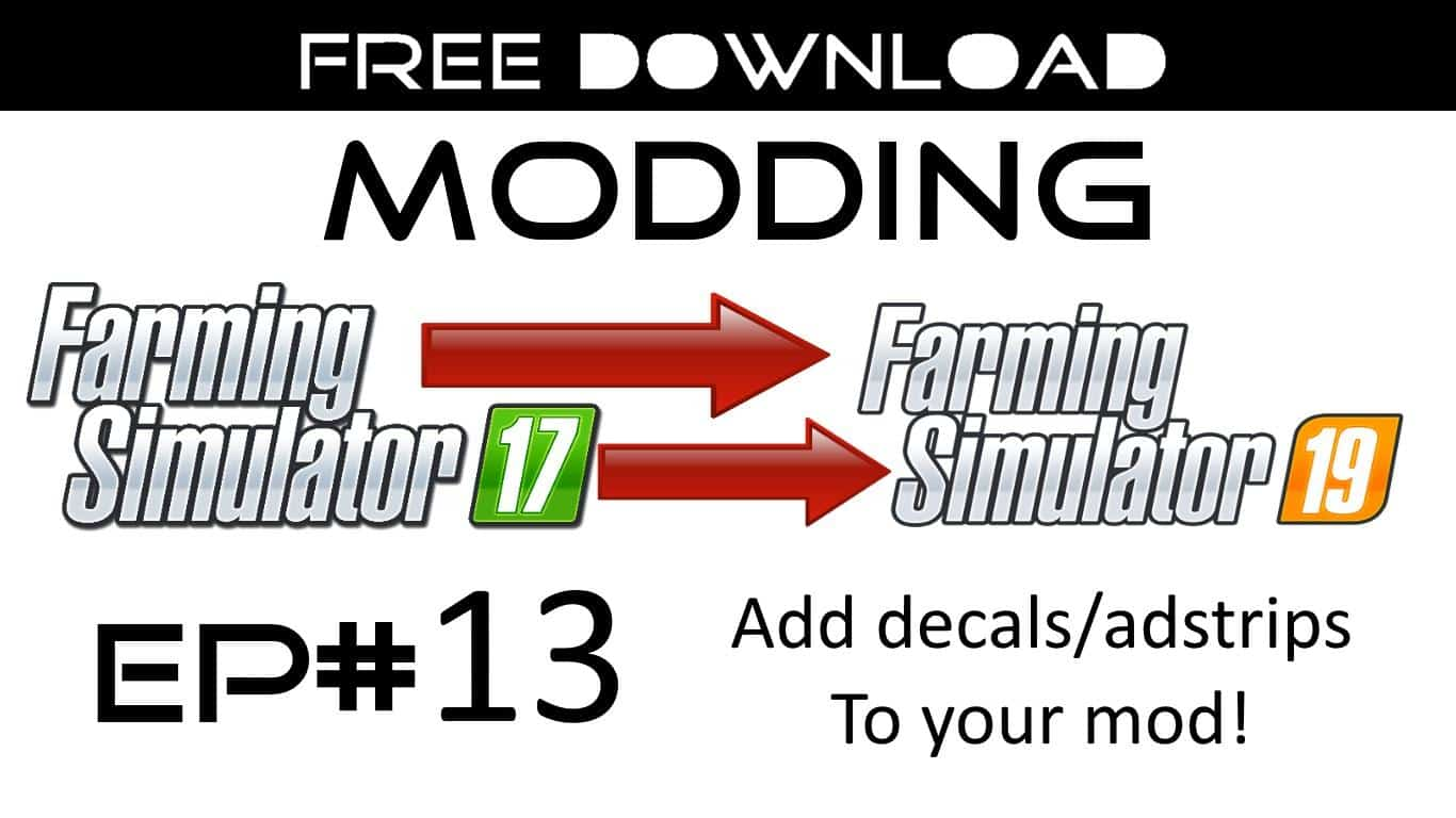 How to download fs 18 in free new update game. Youtube.
