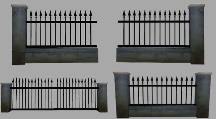 fences v1.01.143