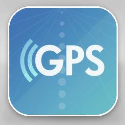 GPSMOD v1 0 beta Mod - Farming Simulator 19 Mod / FS19