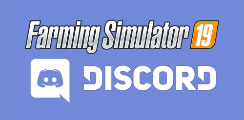 Farming Simulator 19 – Update 1 3 - Farming Simulator 19 Mod / FS19