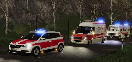 Farming Simulator 19 Vehicles mods | FS19 Vehicles mods download