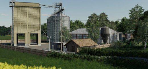 Farming Simulator 19 Mods | FS19 Mods Download